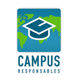 Campus responsable - KEDGE