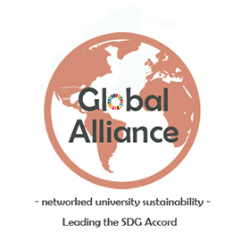 Global Alliance 270-270